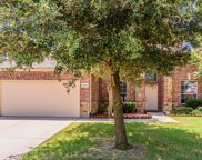 13664 Saddlewood Drive, Fort Worth image