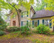 36  Windsong Drive, Fairview image