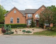 303 Findon CT, Franklin image