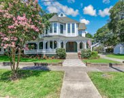 121 N 6TH ST, Fernandina Beach image