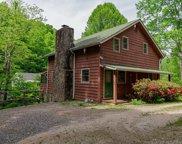 186 Hemlock Creek Drive, Franklin image