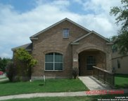 2243 Fishing Trail, San Antonio image