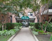3635 Johnson  Avenue Unit #5N, Riverdale image