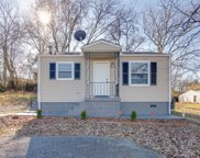 1118 E Old Hickory Blvd, Madison image