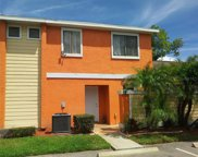 26 Silver Swan Court, Kissimmee image