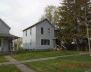 1116 W Madison Street, Decatur image