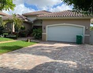 9960 Nw 26th St, Doral image