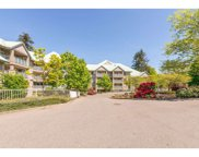 15150 29a Avenue Unit 307, Surrey image