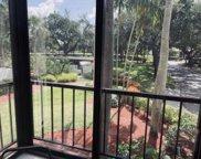 7835 Lakeside Boulevard Unit #924, Boca Raton image