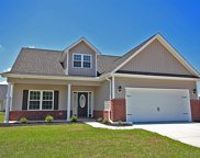 613 Indigo Bay Circle, Myrtle Beach image