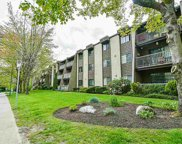 3921 Carrigan Court Unit 213, Burnaby image