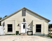 1813 Brake Drive, Carrollton image