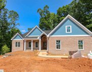 204 Braxton Meadow Drive, Simpsonville image