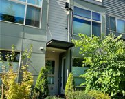 5155 42nd Ave S, Seattle image