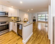 124 W 3rd Street Unit 207, North Vancouver image
