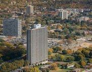 1300 E LAFAYETTE Unit 206, Detroit image
