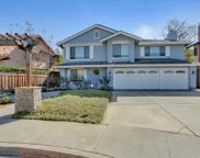 5914 Deerland Ct, San Jose image