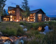 6730 N Ellen Creek, Teton Village image