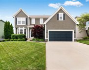 13204 W 137 Place, Overland Park image