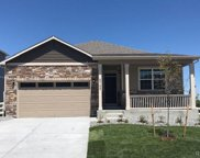 5755 High Timber Circle, Castle Rock image
