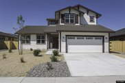 150 Relief Springs, Fernley image