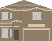 1828 W Overland Street, Apache Junction image