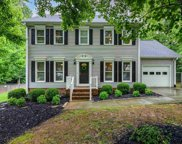 109 St. Andrews Way, Greenville image