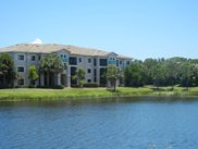 2729 Anzio Court Unit #301, Palm Beach Gardens image