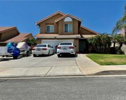12819     Orleans Drive, Moreno Valley image
