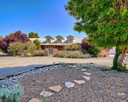 800 Mission Valley Road, Corrales image