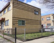 4322 N Kedvale Avenue Unit #A, Chicago image