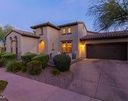 9233 E Desert Arroyos --, Scottsdale image