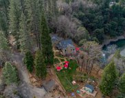 22200 Riverview Dr, Lakehead image