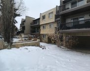 60 38a Avenue Southwest Unit 401, Calgary image