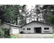 83394 SPRUCE  LN, Florence image
