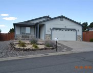 5789 Apricot Ct., Sun Valley image