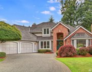 12730 56th Place W, Mukilteo image
