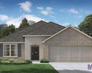 21247 West Grove Dr, Zachary image
