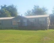 4520 Primrose Circle, Maryville image
