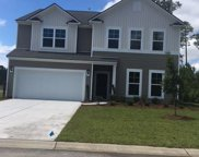 TBD Long Leaf Pine Dr., Conway image