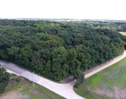 Lot 2 Finley Road, Sugar Grove image