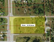 3474 Everglades Blvd N, Naples image