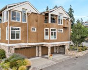 656 Daley St Unit 1, Edmonds image