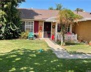 1025   S Verde Street, Anaheim image