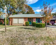 2197 Green Hill Circle, Fort Worth image