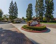 12655     Glendale Circle   D, Stanton image