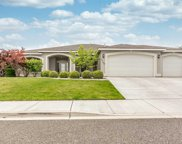 3709 W 48th Ave, Kennewick image