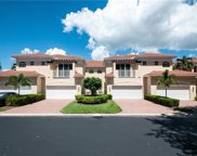 2300 Lambiance Cir Unit 101, Naples image