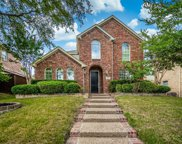 15610 Forest Creek Drive, Frisco image