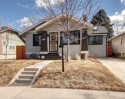 2270 S Emerson Street, Denver image